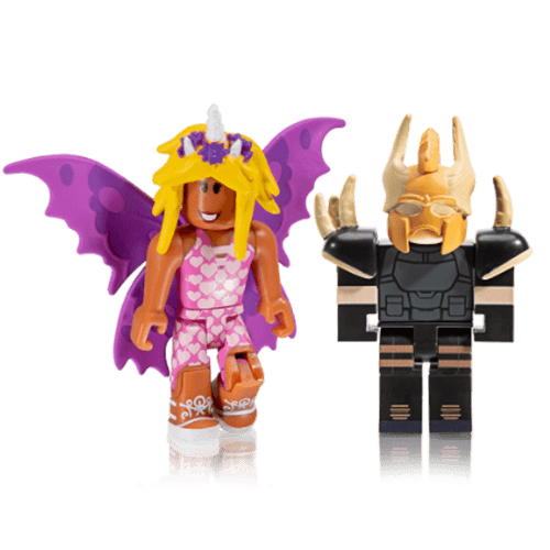 Roblox + ' toy'